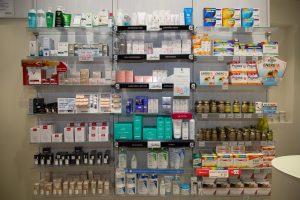 Farmacia Chiodo (17)
